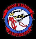 MC Roadrunner