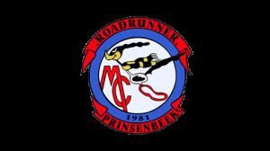 34e MC Roadrunnerrit